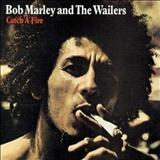 Bob Marley - Catch a Fire