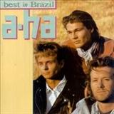 a-ha - Best In Brazil