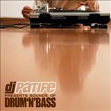NA ESTRADA DJ PATIFE BAIXAR