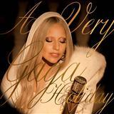 Lady GaGa - A Very Gaga Holiday