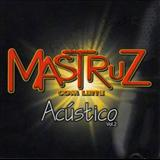 Mastruz com Leite - Mastruz Com Leite Acústico 2 (por BlackGolf)