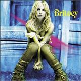 Im Not A Girl, Not Yet A Woman - Britney