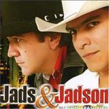 Jads e Jadson - Jads & Jadson - VOL. 04