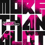 Chase And Status - More Than Alot