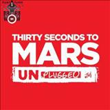 30 Seconds To Mars - 30 Seconds to Mars - UNPLUGGED [MTV]