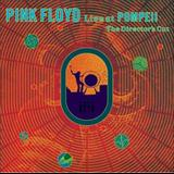 One of These Days - Pink Floyd - Live At Pompeii