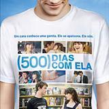 Filmes - (500) Dias Com Ela