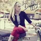 Duffy - Endlessly