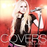 Avril Lavigne - Avril Lavigne Covers