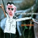 Arnaldo Antunes - Paradeiro