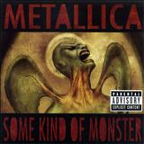 Metallica - Some Kind of Monster