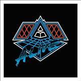Daft Punk - Daft Punk-Alive