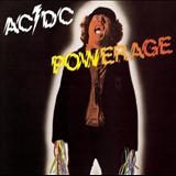 Rock N Roll Damnation - Powerage