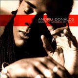 Andru Donalds - Snowin Under My Skin