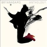 Bryan Adams - Anthology Disc 2