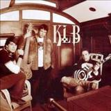 KLB - Klb 2004
