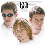 KLB - Klb 2005