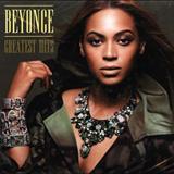 Beyoncé - Beyoncé: Performances