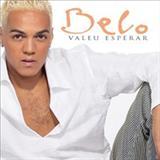 Belo - Valeu Esperar