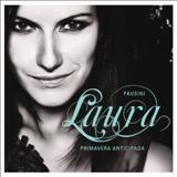 Laura Pausini - Primavera In Anticipo