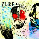 The Cure - 4-13 Dream