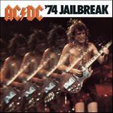 AC/DC - 74 Jailbreak