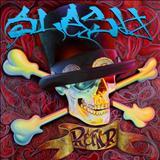 Slash - Slash R&FNR