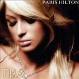 Paris Hilton - Outros