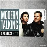 Modern Talking - Greatest Hits (Steel Box Collection)