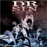 Dr. Sin - Animal