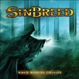 Sinbreed - When worlds collide