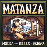 O Último Bar - Musica Para Beber e Brigar (Alta Qualidade)