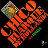 Chico Buarque - Chico Buarque [1969] Na Itália