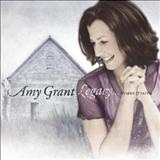 Amy Grant - Legacy...Hymns & Faith