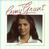 Amy Grant - My Fathers Eyes