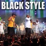 Black Style - BLaCK_STyLe_-_aLaGoiNHaS_Ao_ViVo_2011_-_