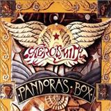 Aerosmith - Pandoras Box