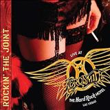 Big Ten (Inch Record) - Rockin the joint (live at Las Vegas)