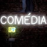 Comédia MTV - Comédia MTV 2010