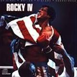 Filmes - Rocky IV