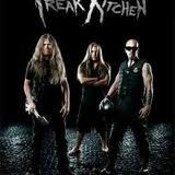 Freak Kitchen - Diversas