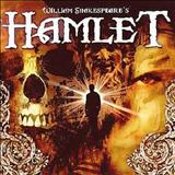Hamlet - Willians  Shaekspeare - Hammlet