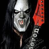 @danilolopesrock - Ramon $lipknot...MG