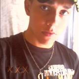 @danilolopesrock - O melhor do Iron Maiden