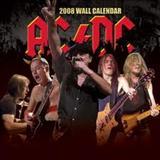 @danilolopesrock - AC/DC legends songs axl junior