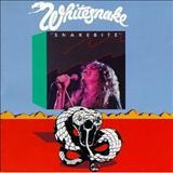 Whitesnake - Snakebite (Ep)