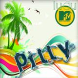 Equalize - Pitty - Luau MTV