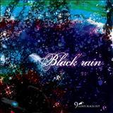 9Goats Black Out - Black Rain
