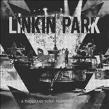 Linkin Park - Linkin Park – A Thousand Suns – Live in Madrid