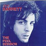 Syd Barrett - The Peel Session